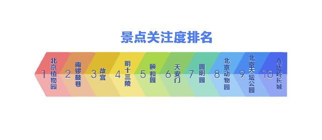 数据图-09.png
